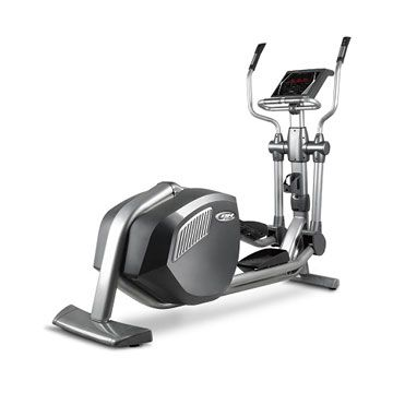 sportclub oceanis machines CARDIO TRAINING